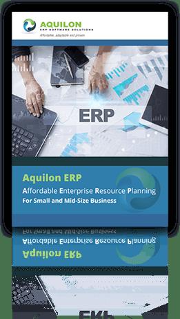 ERP-Book-1