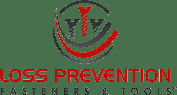 loss-prevention-fasteners-logo