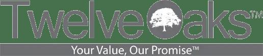 twelveoaks-logo